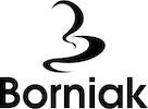 Borniak Online Store