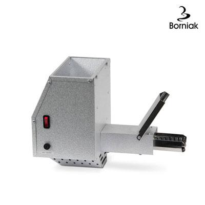 Rauchgenerator