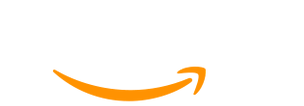 amazon-cropped-white-logo